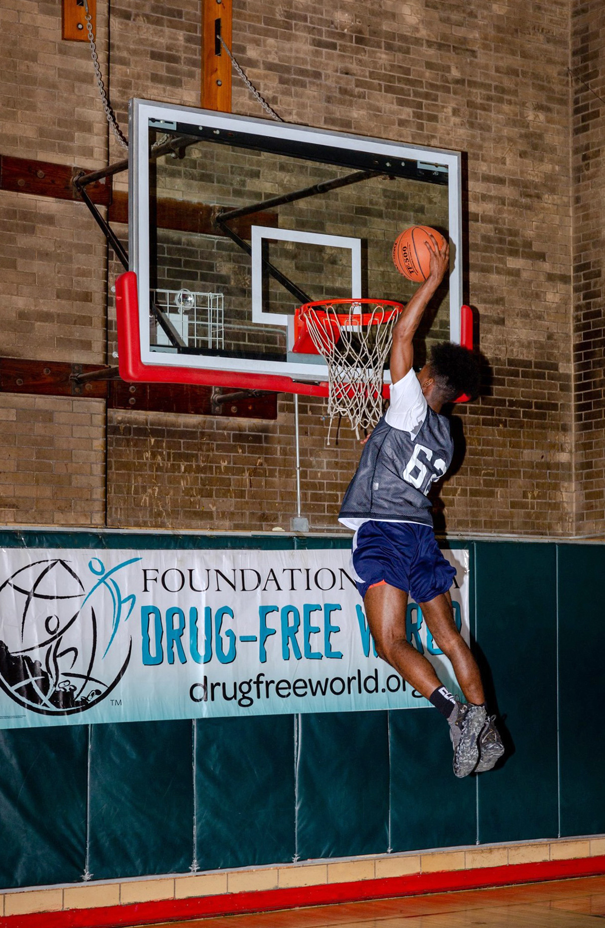 2nd-Annual-Drug-Free-Basketball-Tournament-01.jpg