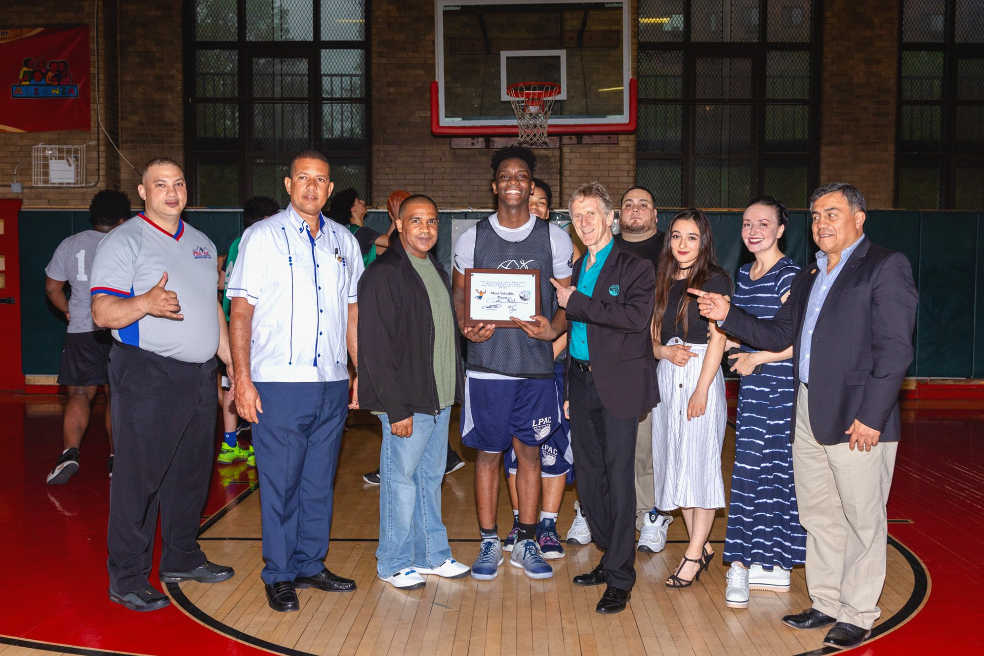 2nd-Annual-Drug-Free-Basketball-Tournament-06.jpg
