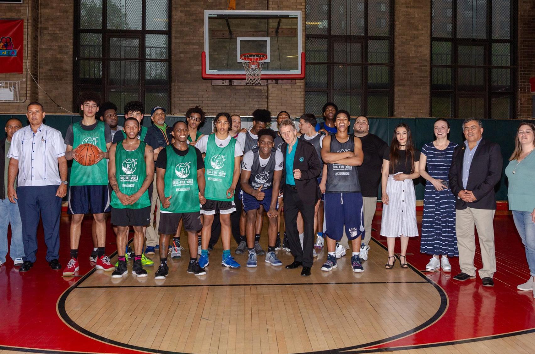 2nd-Annual-Drug-Free-Basketball-Tournament-08.jpg