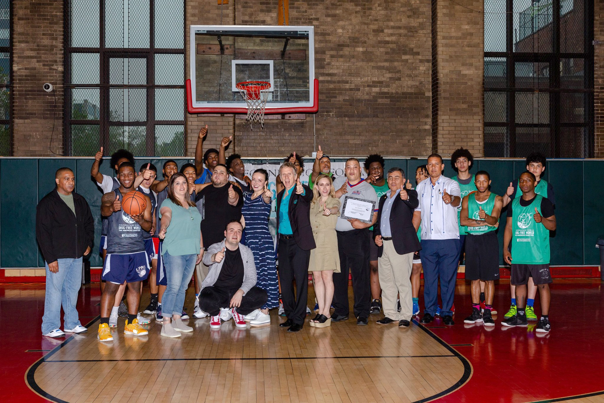 2nd-Annual-Drug-Free-Basketball-Tournament-02.jpg