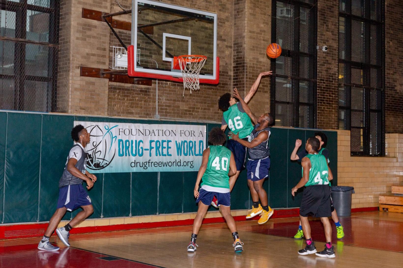2nd-Annual-Drug-Free-Basketball-Tournament-09.jpg