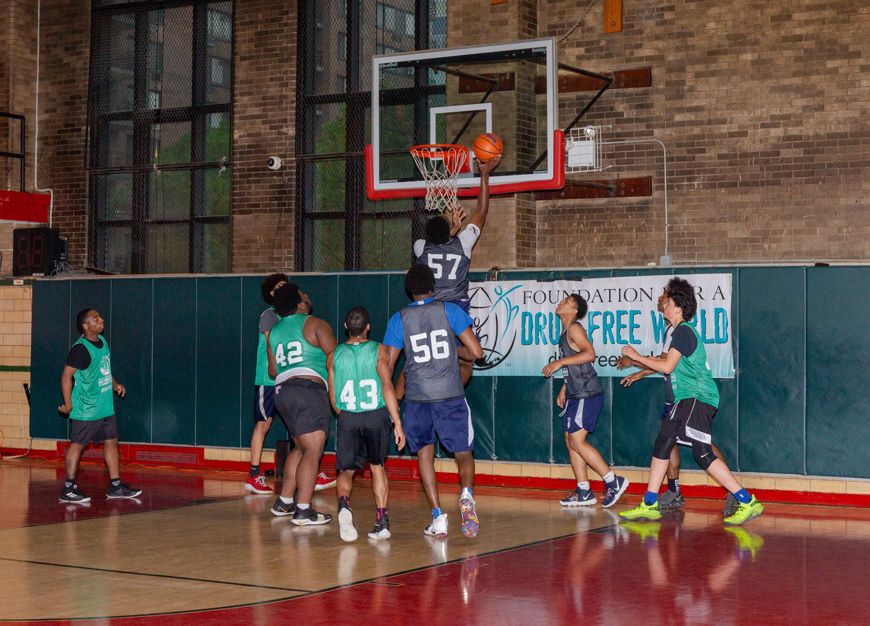 2nd-Annual-Drug-Free-Basketball-Tournament-07.jpg