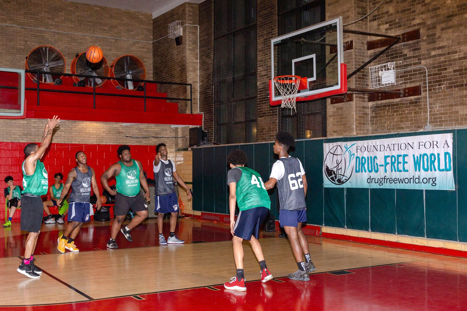 2nd-Annual-Drug-Free-Basketball-Tournament-10.jpg