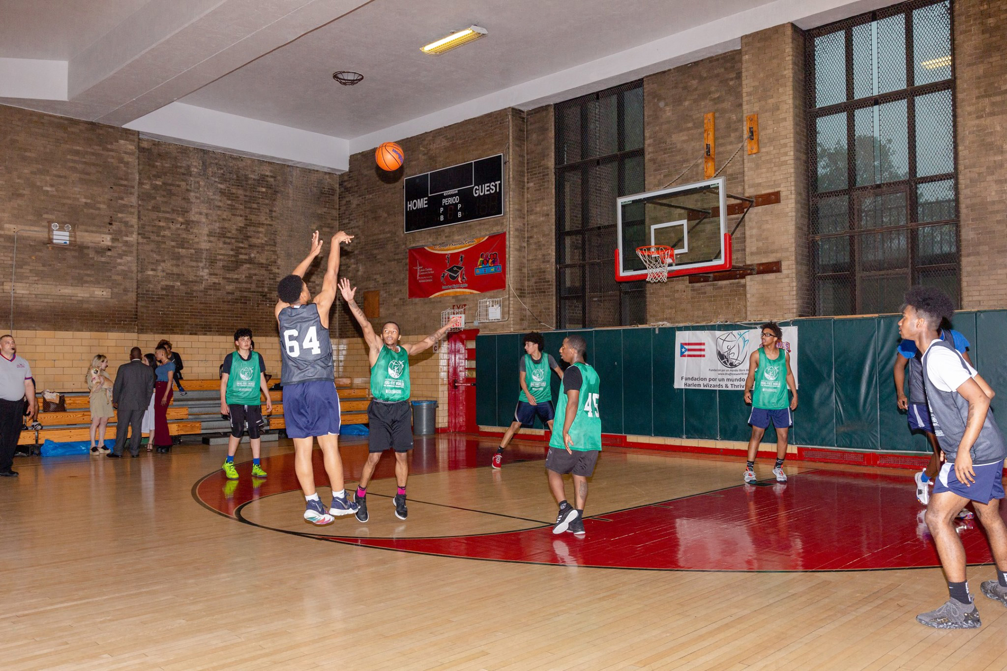 2nd-Annual-Drug-Free-Basketball-Tournament-03.jpg