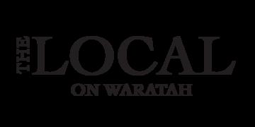 thelocalonwaratah_.png
