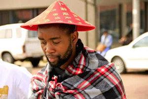 ezntswembu-siyanda-pex-lifestyle.jpg