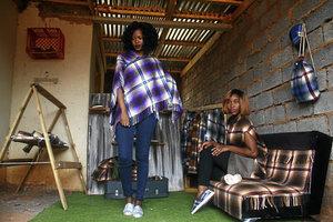 ezntswembu-pex-girls-in-clothes.jpg