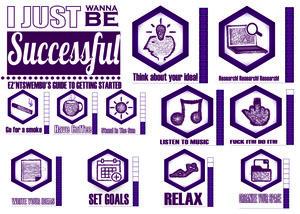 ezntswembu-i-just-want-to-be-successful.jpg