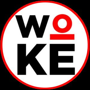 ezntswembu-woke.png