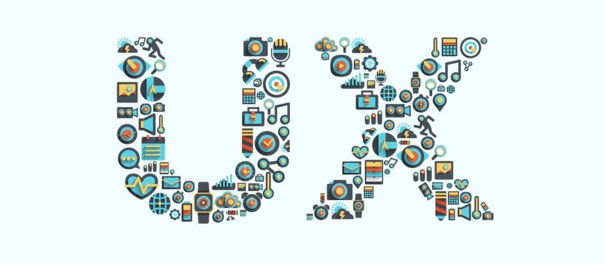 ezntswembu-ux-design-user-experience.jpg
