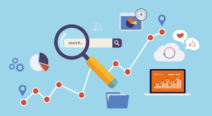 CAV THE SKILL: - Digital Marketing introduces SEO…