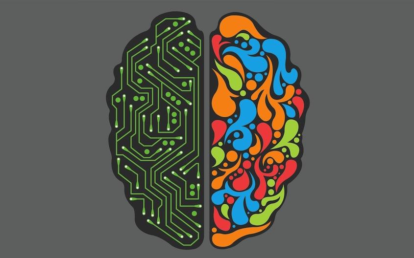 left_right_brain.jpg