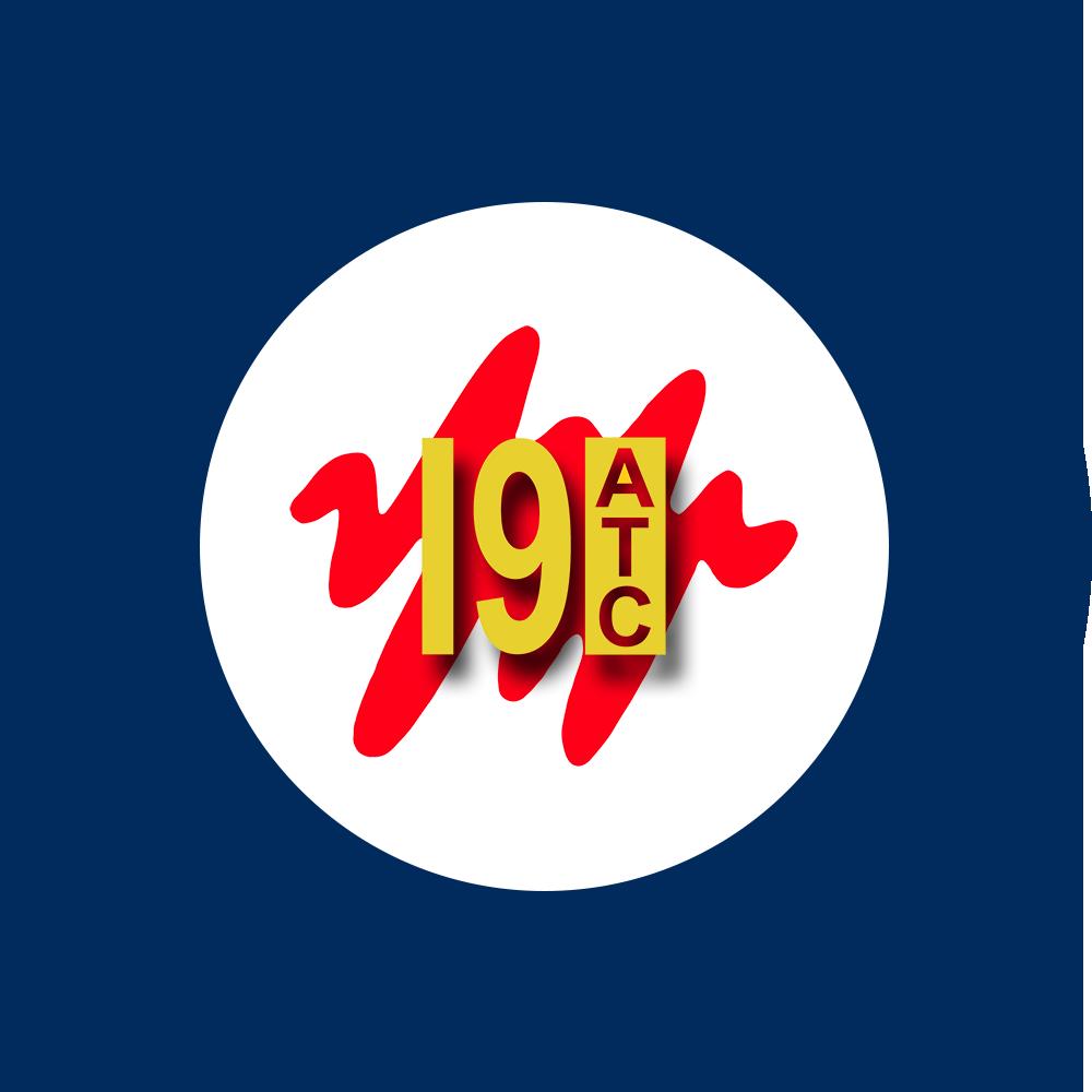No.19 (Auckland) Squadron