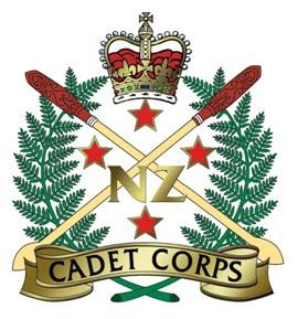 City of Auckland Cadet Unit