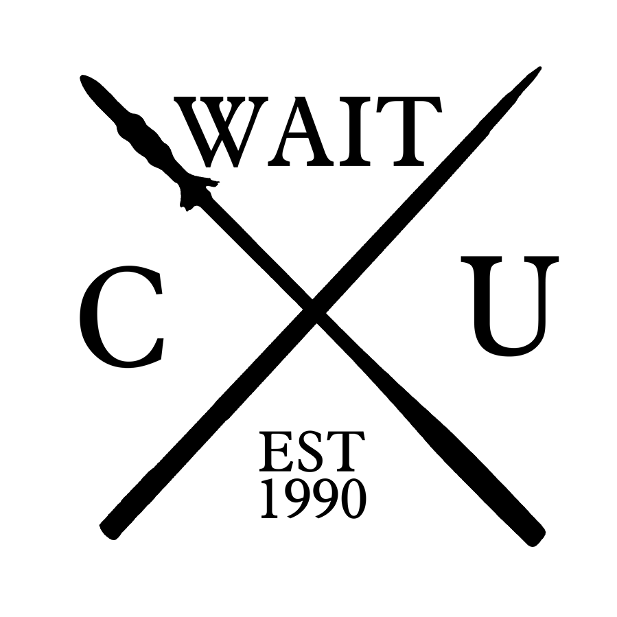 Waitakere Cadet Unit
