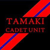 Tamaki Cadet Unit
