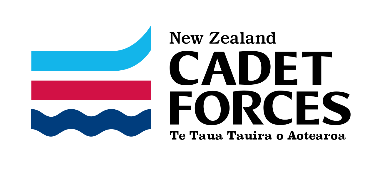 NZCF_Logo_Black_Text_With_Transparent_Background.png