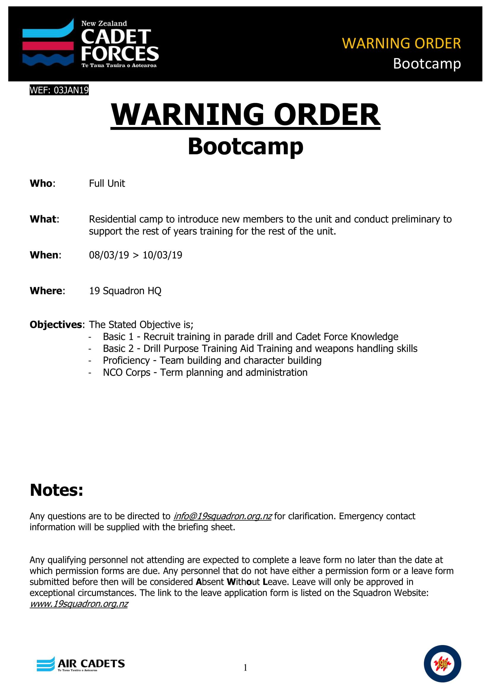 Bootcamp - Warning Order-1.jpg