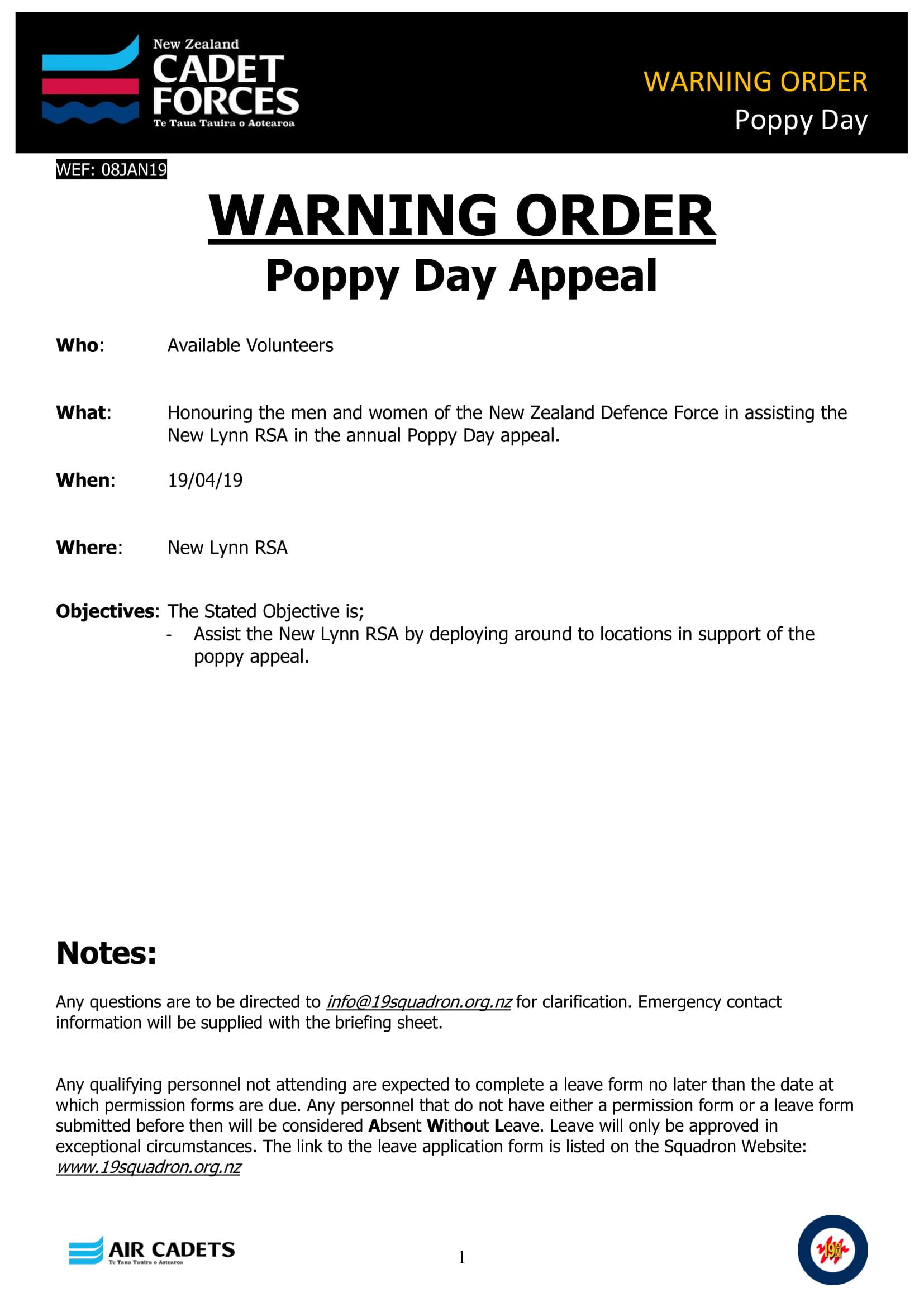 Poppy Day - Warning Order-1.jpg