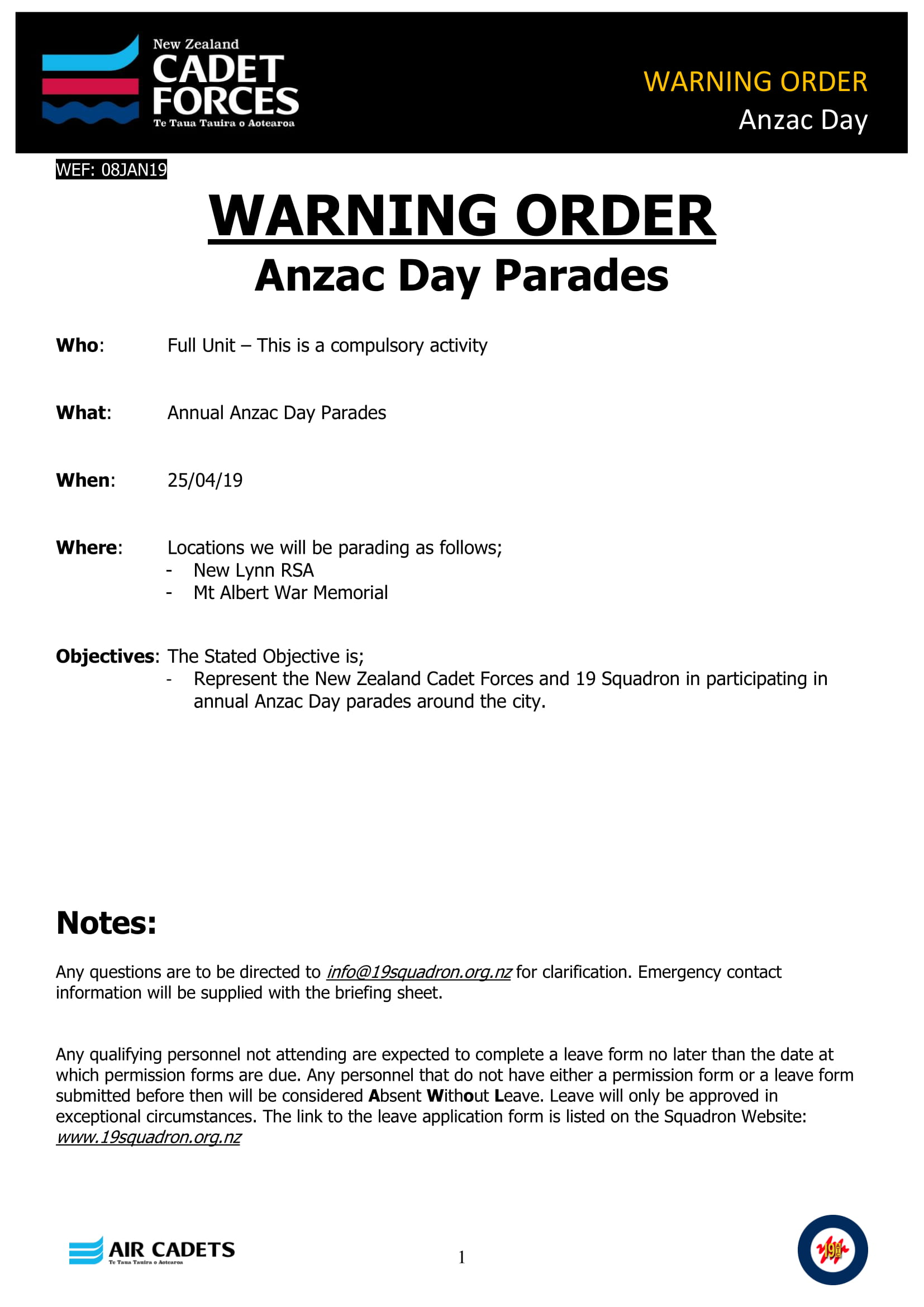 Anzac Day - Warning Order-1.jpg