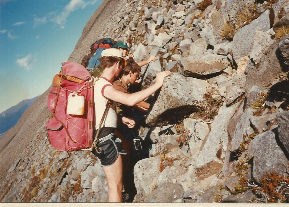 85 TNP Waiouru Downhill Esater ADV FLT Tramp.jpg