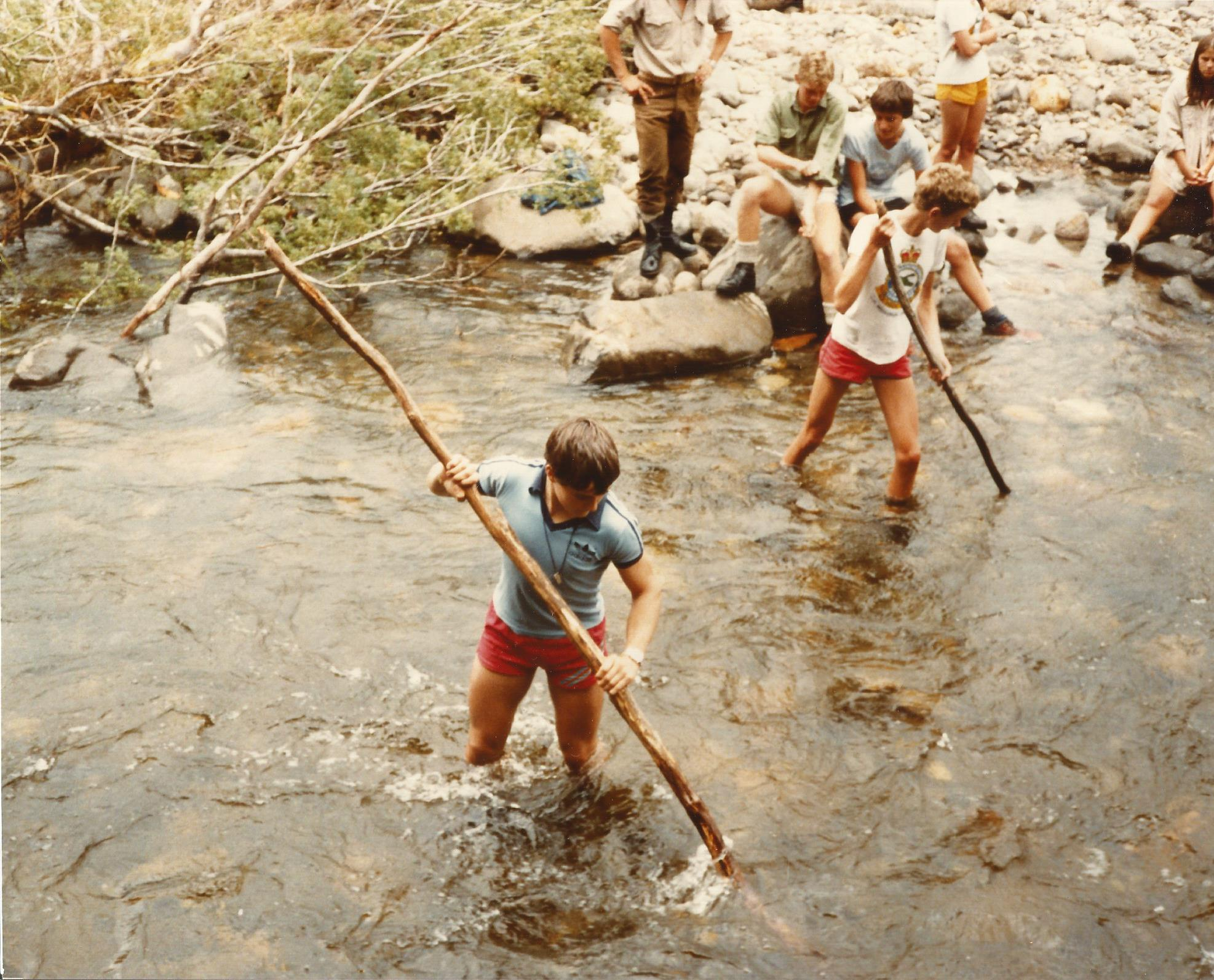 80s river crossing.jpg