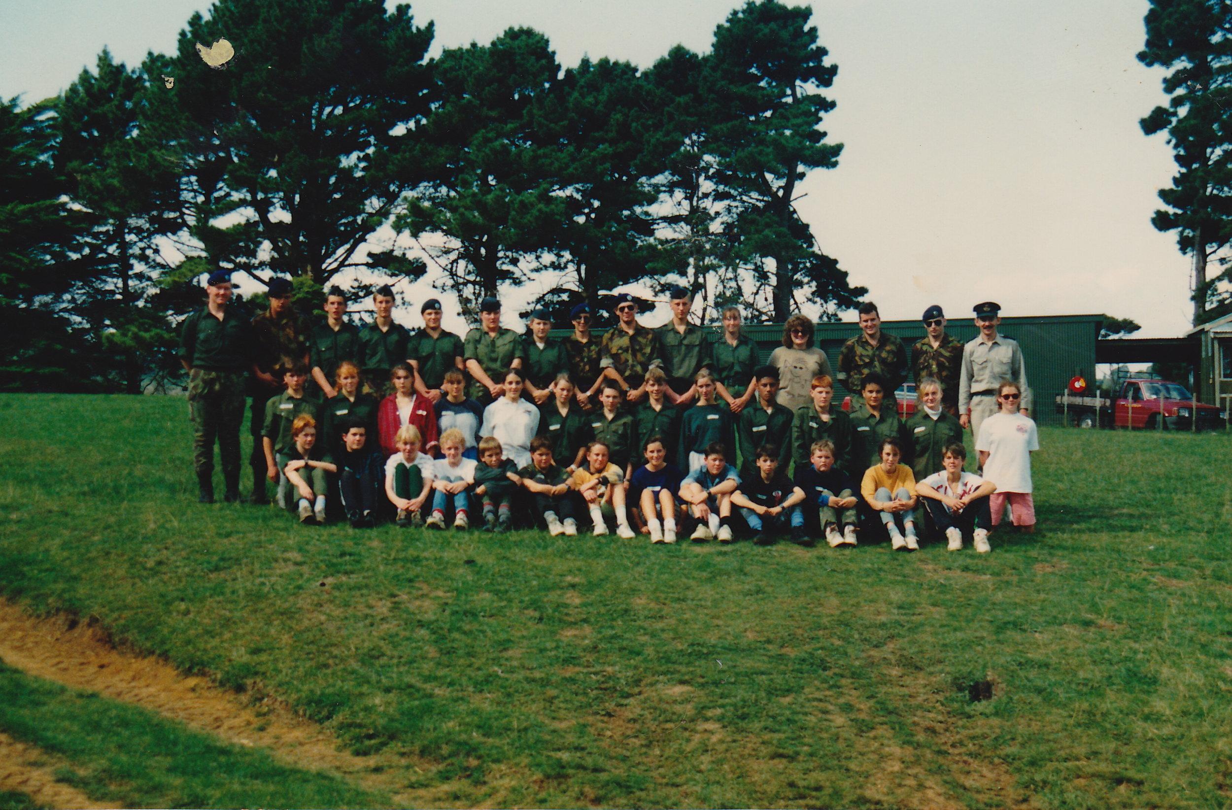 80s Sqn Camp Huia.jpg