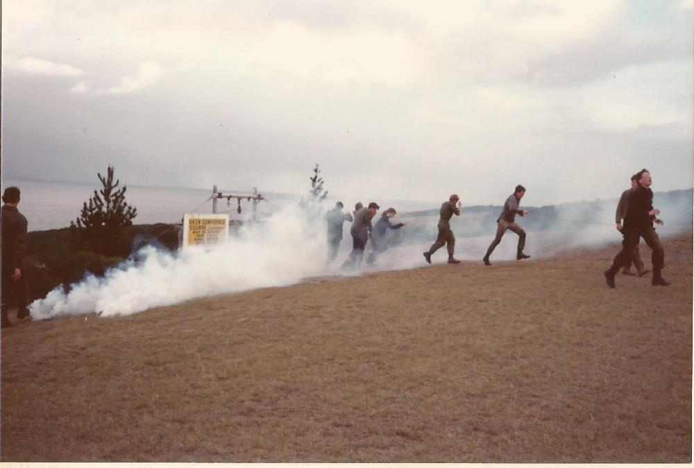 80s Whangaparoa gas on con course0002.jpg