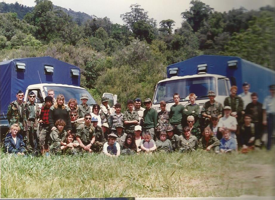 86 2nd SQN Camp K Valley group.jpg
