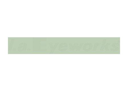 la-Eyeworks.png