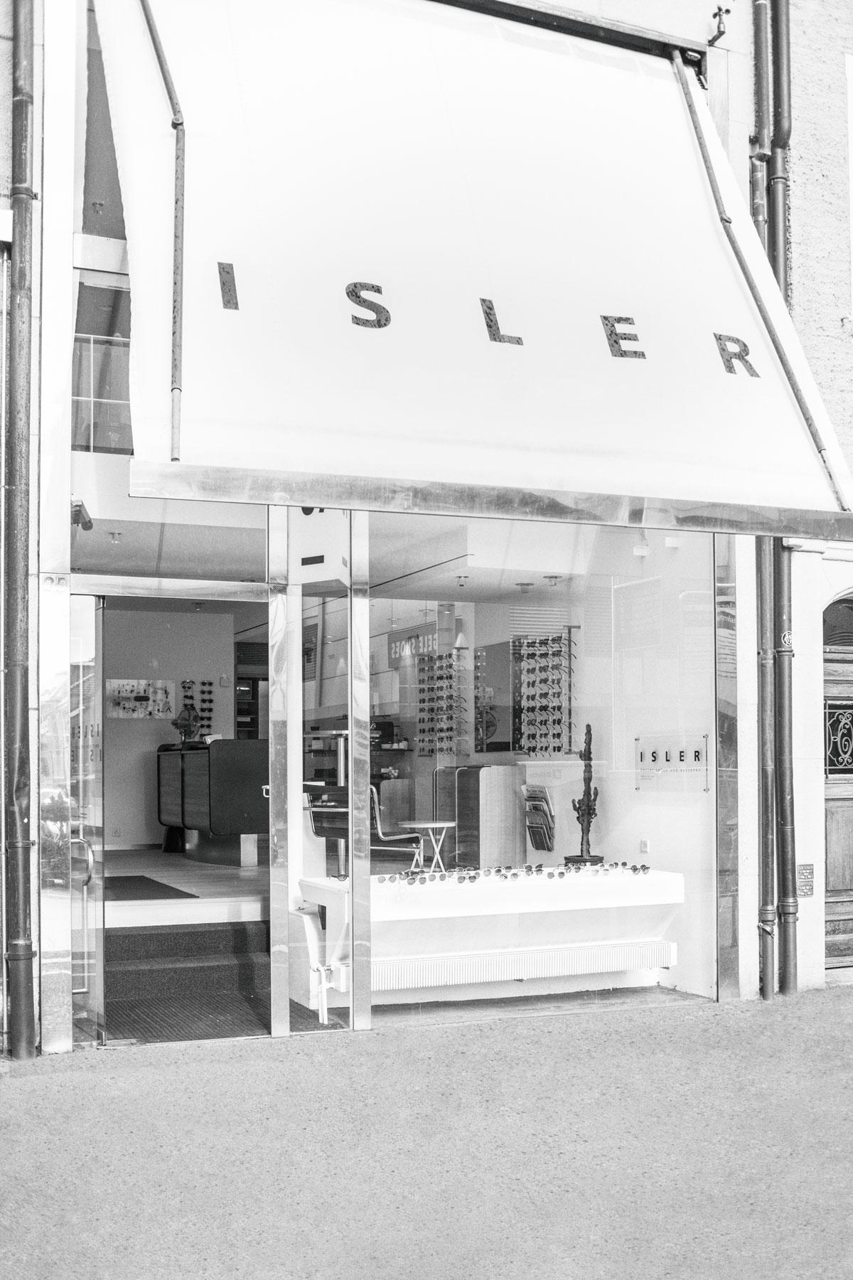 Isler-Optik-Geschichte-Shop.jpg