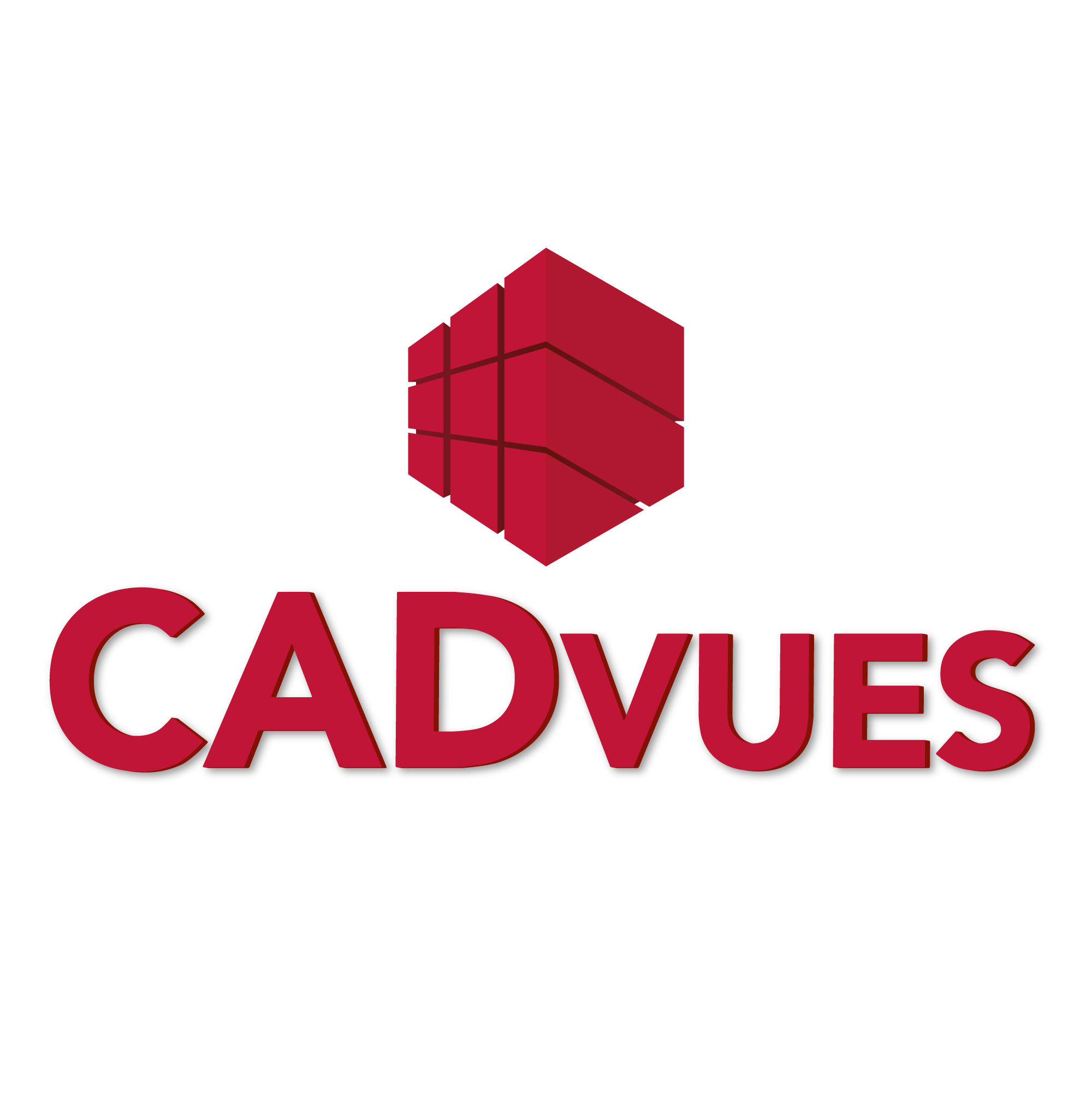 CADvues-Logo.png