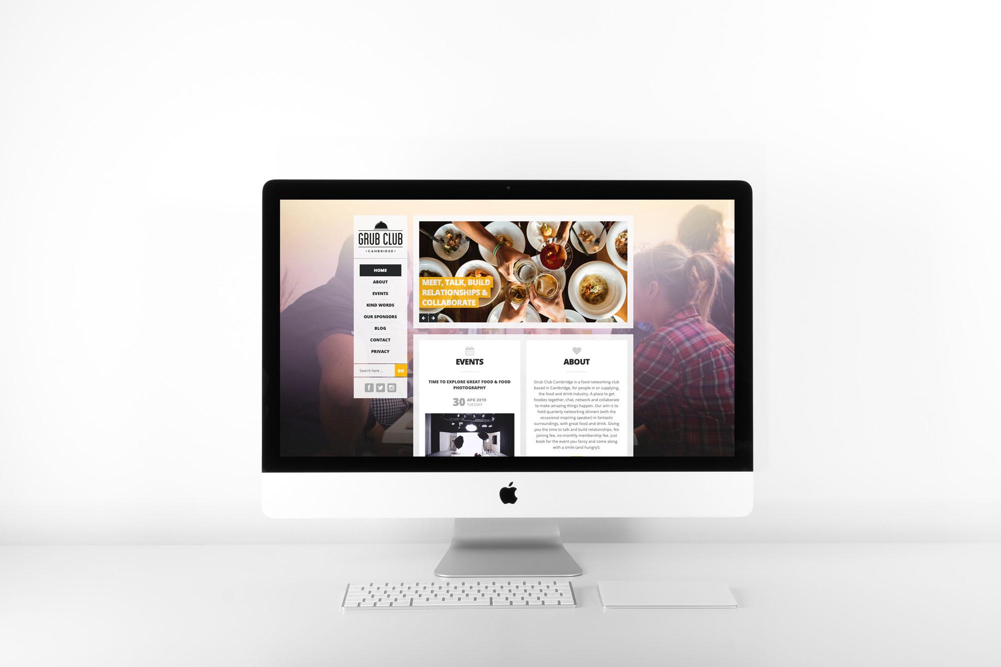 GrubClubCambridge-Website.jpg