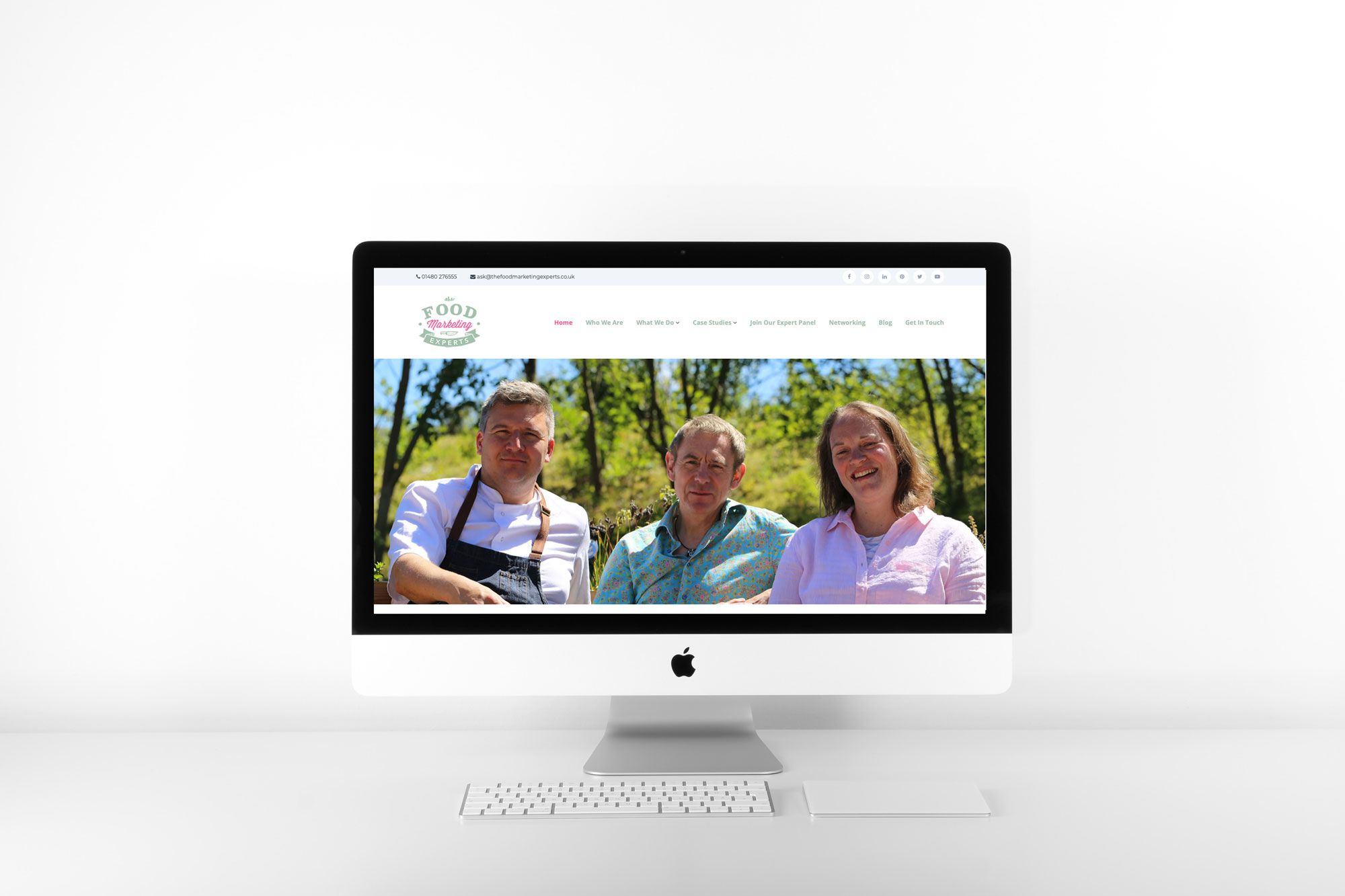 TheFoodMarketingExperts-Website.jpg
