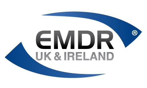 EMDR_UKIRELAND-logo-regtrade.jpg