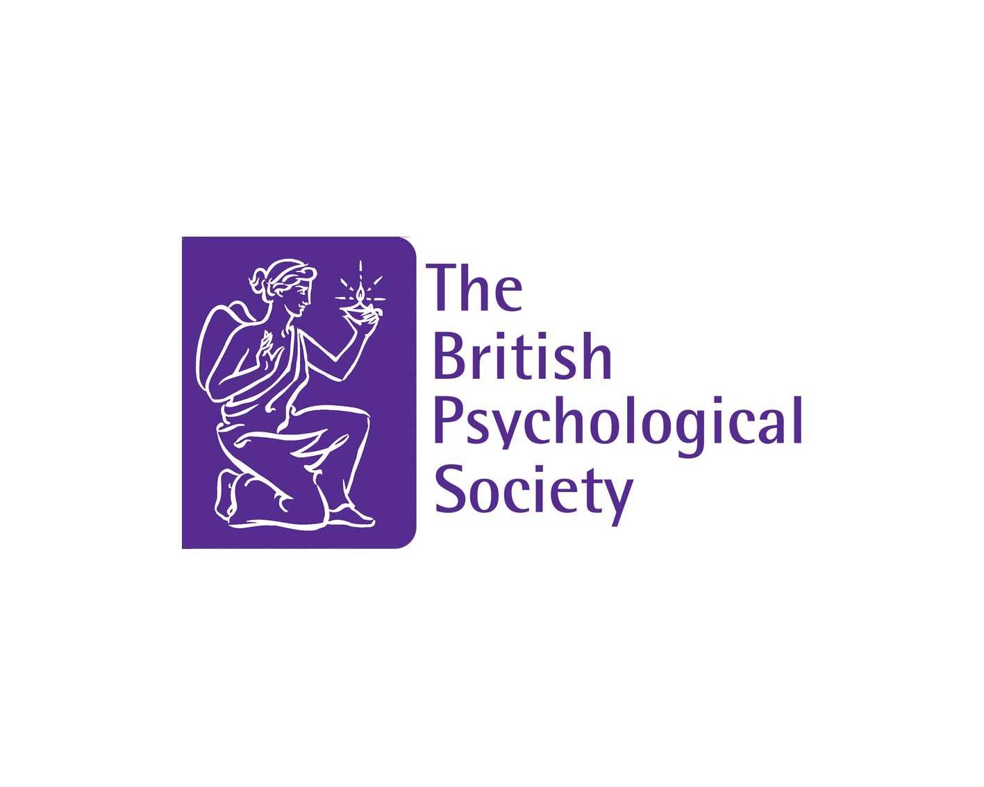 british-psychological-society.jpg