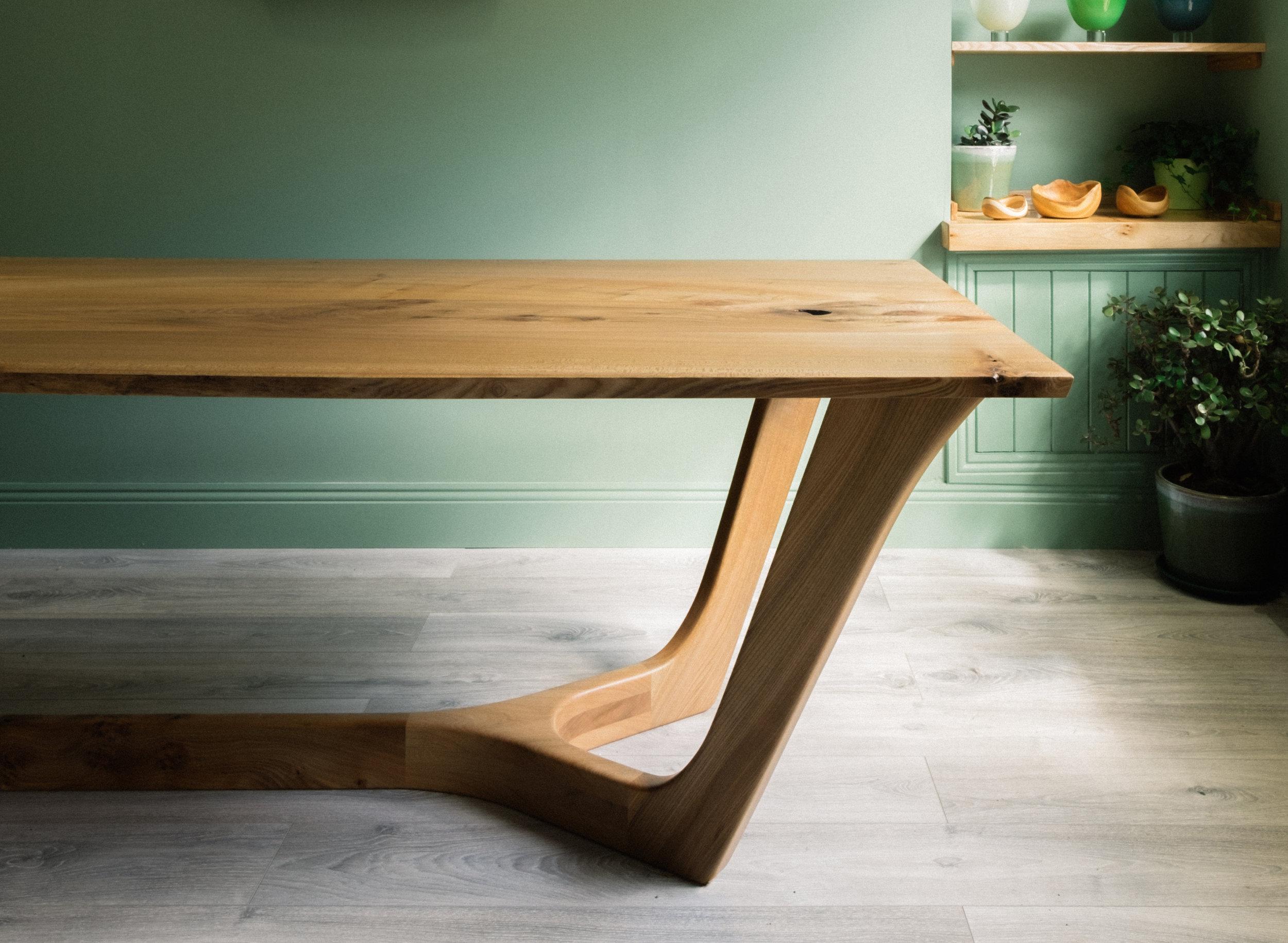 Origin Table 1