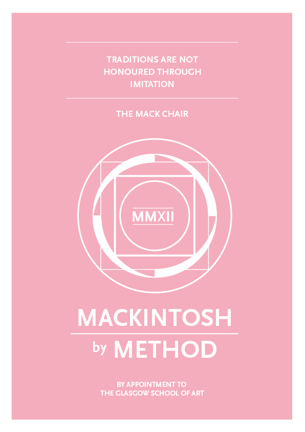 mackintosh-posters-v3-05.png