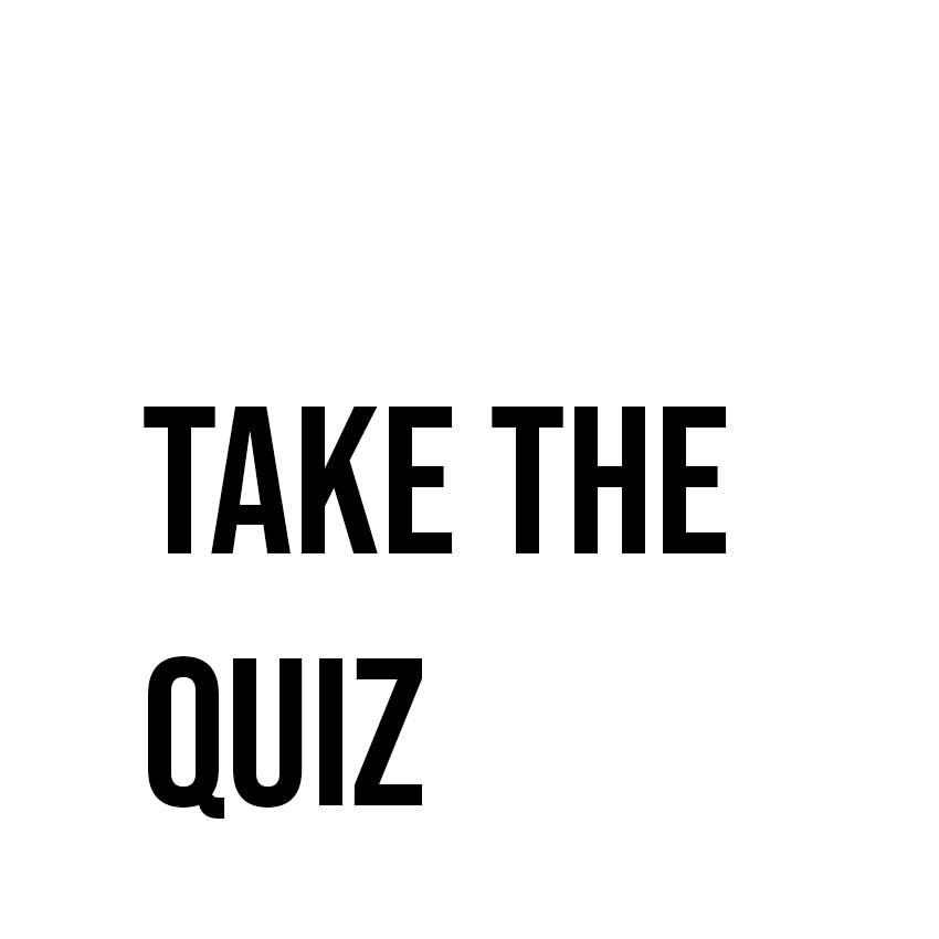 MENU THUMBNAIL quiz.png