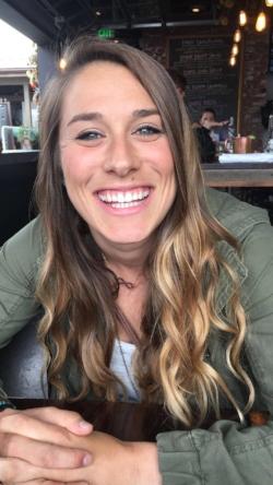 Jaclyn Zamudio
