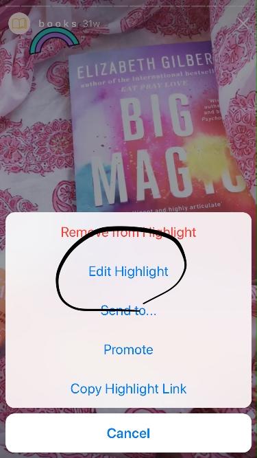 select edit highlight.jpg