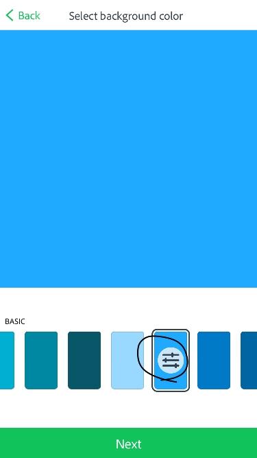 colour code.jpg
