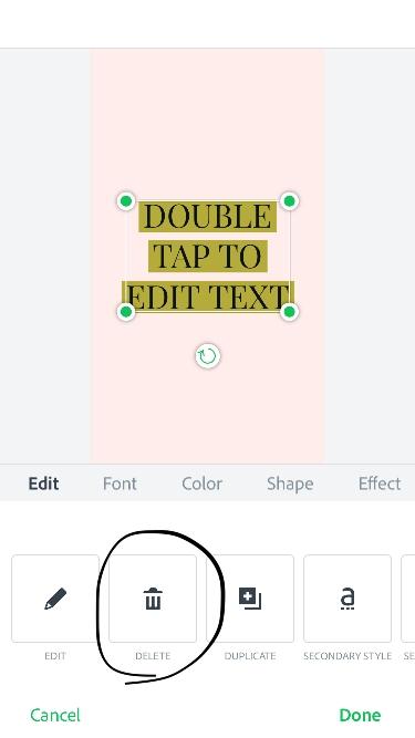 delete text.jpg