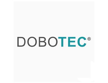 DOBOTEC ist ein bundesweit tätiges Unternehmen der Doppelboden- und Bodenbelag Branche. Ob Doppelboden, Doppelbodensanierung, Teppichfliesen, Bodenbelagarbeiten und Sanierung OVERNIGHT, bei allem können Sie sich auf fast 30 Jahre Erfahrung verlassen.