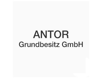 Die ANTOR Grundbesitz GmbH hat in Ratingen, Essen und Velbert Gewerbeobjekte und vermietet Büros, Lager, Serviceflächen, Ladenlokale und Flächen für Großhandel oder Fitnessstudios. Aktuell sind Lagerflächen in Ratingen, Essen und ein Ladenlokal in Velbert zu vermieten.