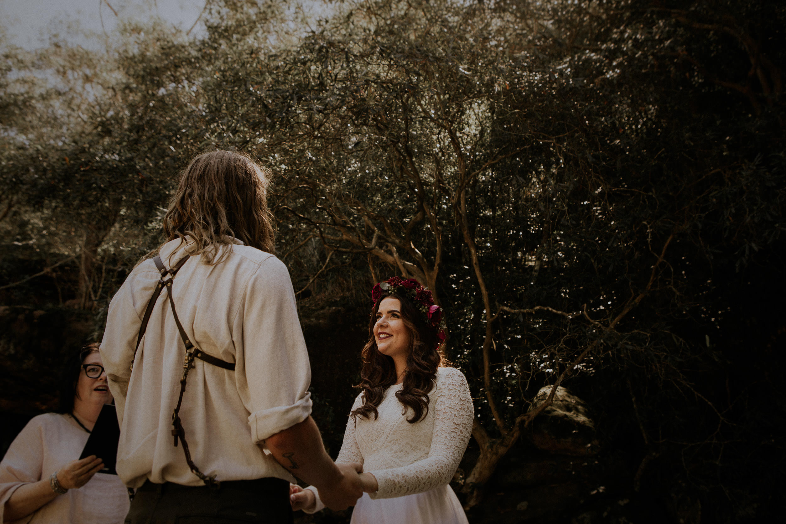 beth & caleb - kings & thieves elopement wedding photography -- submission 94.jpg
