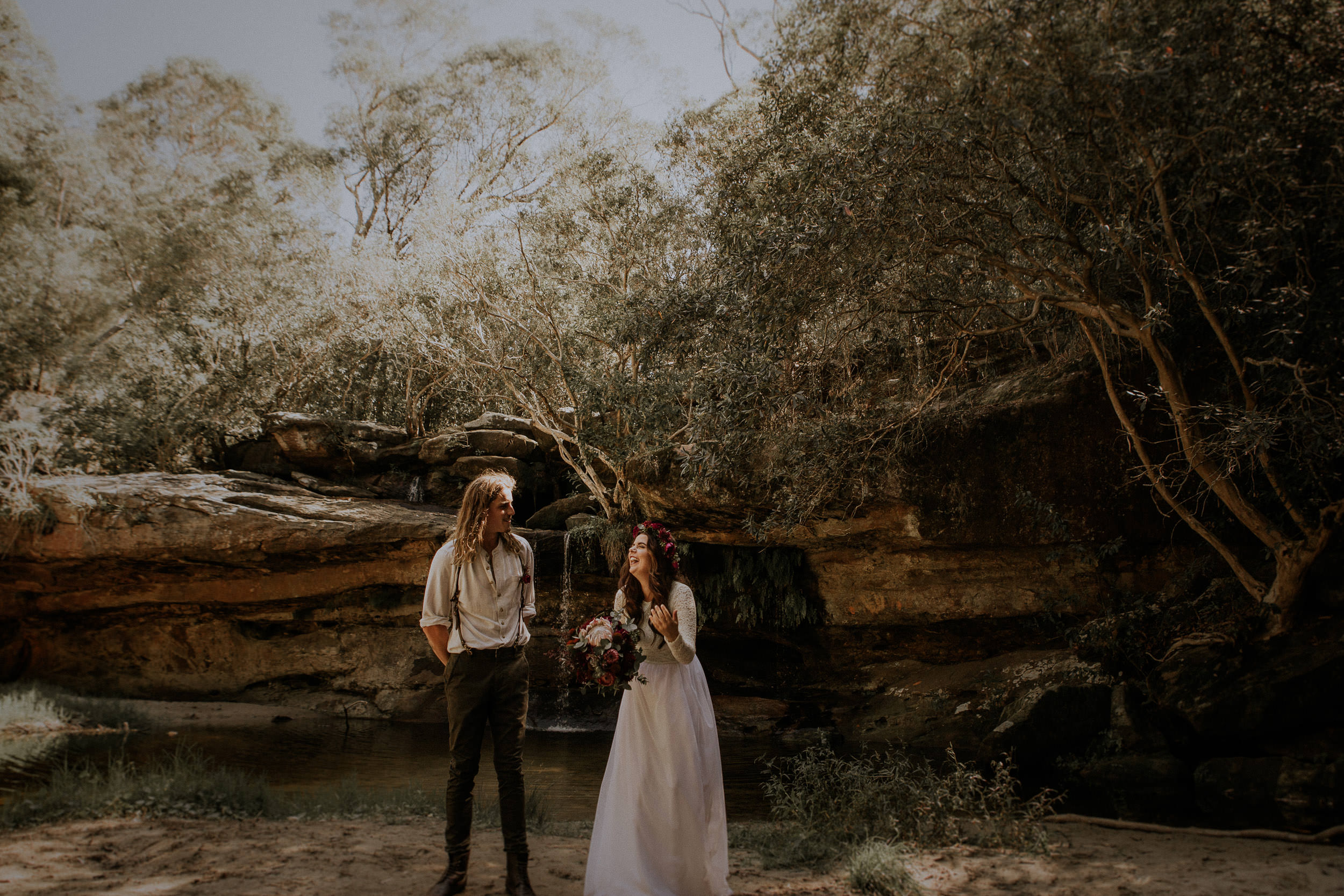 beth & caleb - kings & thieves elopement wedding photography -- submission 120.jpg