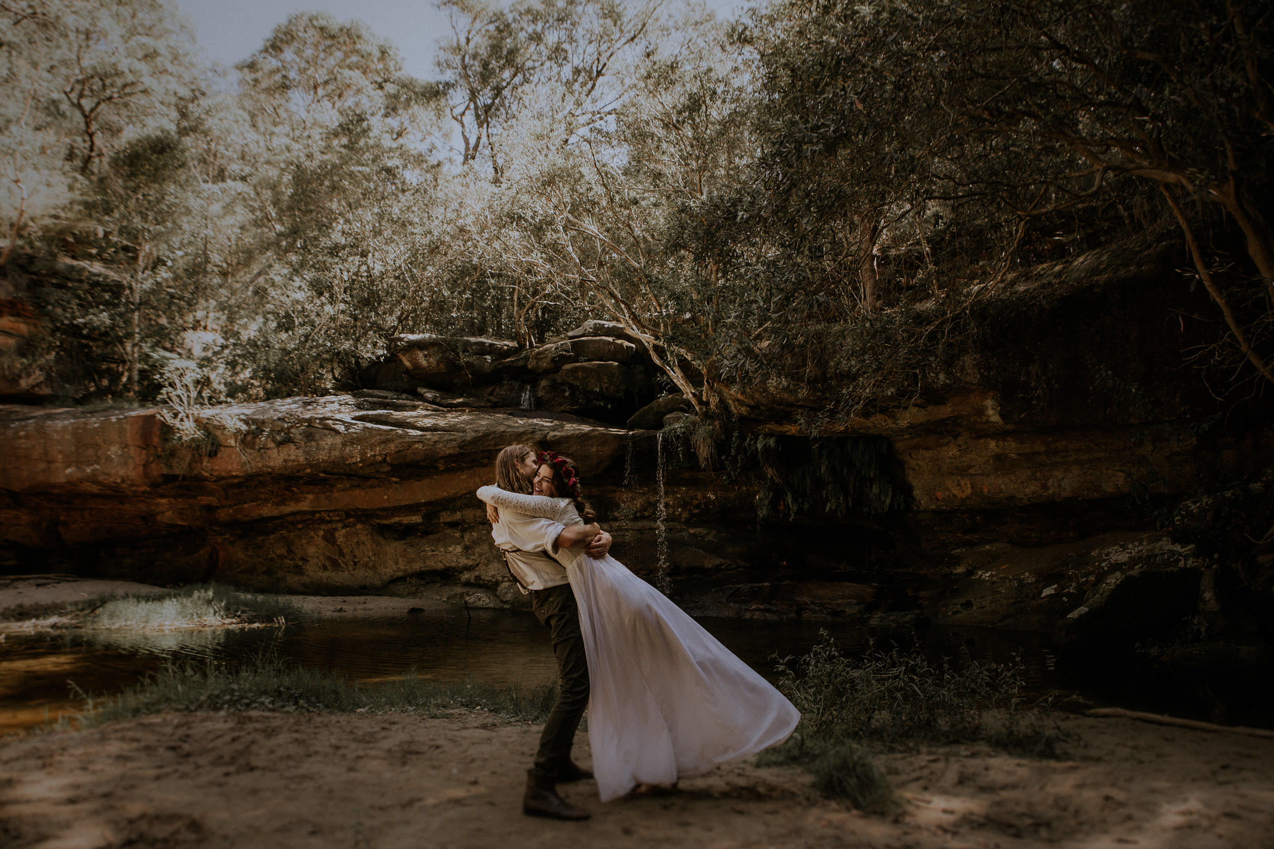 beth & caleb - kings & thieves elopement wedding photography -- submission 142.jpg