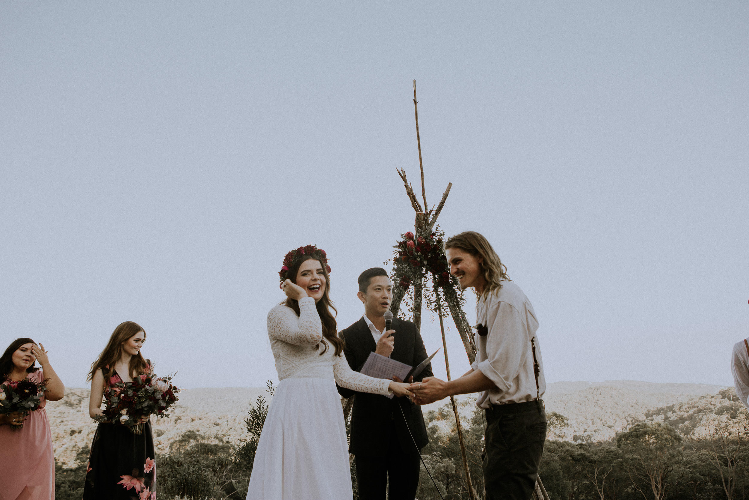 beth & caleb - kings & thieves elopement wedding photography -- submission 212.jpg
