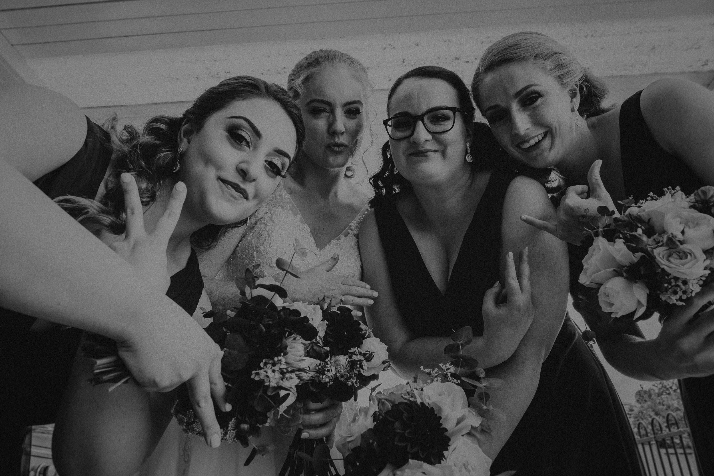sav & mike_elopement wedding photography_kings & thieves_blog (3 of 44).jpg